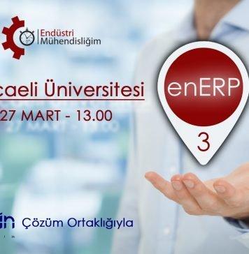 kocaeli-enerp-356×364
