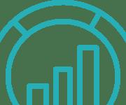 data_analysis-5121-218×150-180×150