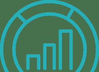 data_analysis-5121-324×235