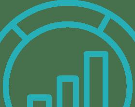data_analysis-5121-356×220-279×220