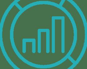 data_analysis-5121-356×364-279×220