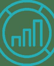 data_analysis-5121-420×420-180×217