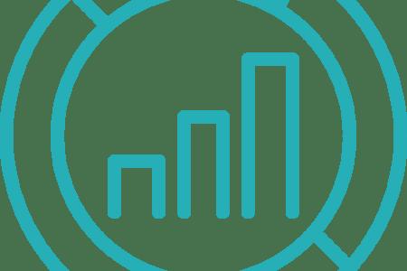 data_analysis-5121-450×300