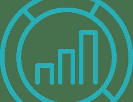 data_analysis-5121-512×462-260×200