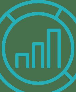 data_analysis-5121-512×486-267×322