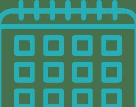 date-5121-512×385-279×220