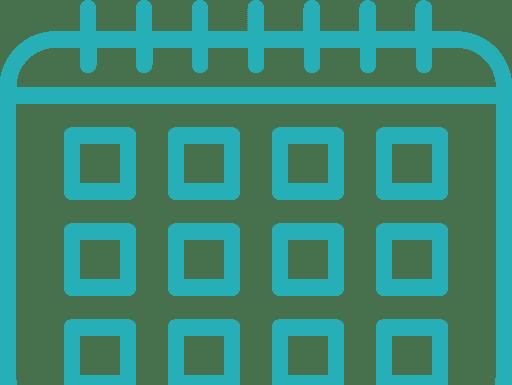 date-5121-512×385