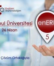enerp5-istanbuluniversitesi-180×217
