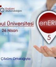 enerp5-istanbuluniversitesi-endustrimuh-1024×706-180×217