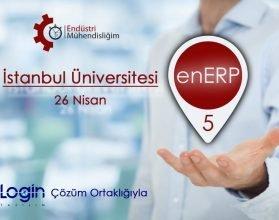 enerp5-istanbuluniversitesi-endustrimuh-1024×706-279×220