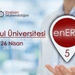 enerp5-istanbuluniversitesi-endustrimuh-1068×580-150×150