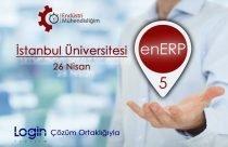 enerp5-istanbuluniversitesi-endustrimuh-1068×737-210×136