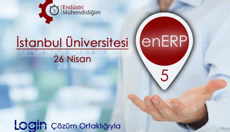 enerp5-istanbuluniversitesi-endustrimuh-1068×737-750×430
