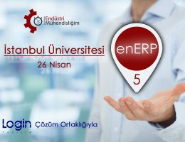 enerp5-istanbuluniversitesi-endustrimuh-260×200