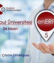 enerp5-istanbuluniversitesi-endustrimuh-300×207-180×207