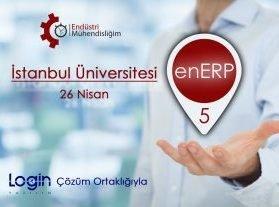 enerp5-istanbuluniversitesi-endustrimuh-300×207-279×207