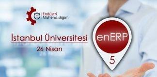 enerp5-istanbuluniversitesi-endustrimuh-324×160