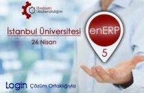 enerp5-istanbuluniversitesi-endustrimuh-324×235-210×136