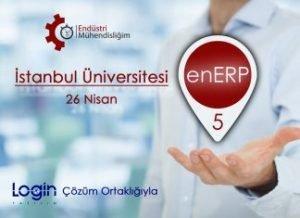 enerp5-istanbuluniversitesi-endustrimuh-324×235-300×218