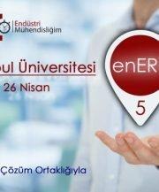 enerp5-istanbuluniversitesi-endustrimuh-324×400-180×217