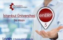 enerp5-istanbuluniversitesi-endustrimuh-356×220-210×136
