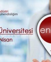 enerp5-istanbuluniversitesi-endustrimuh-533×261-180×217