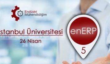 enerp5-istanbuluniversitesi-endustrimuh-533×261-357×210