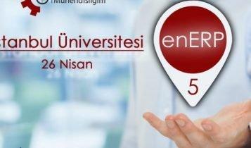 enerp5-istanbuluniversitesi-endustrimuh-534×462-357×210
