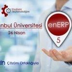 enerp5-istanbuluniversitesi-endustrimuh-609×420-150×150