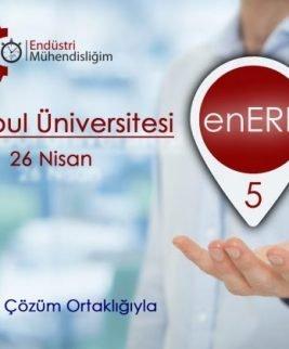enerp5-istanbuluniversitesi-endustrimuh-609×420-267×322