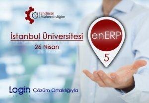 enerp5-istanbuluniversitesi-endustrimuh-609×420-300×207