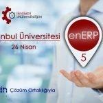 enerp5-istanbuluniversitesi-endustrimuh-696×480-150×150