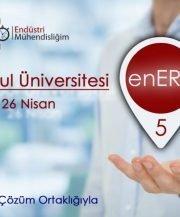enerp5-istanbuluniversitesi-endustrimuh-741×486-180×217