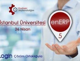 enerp5-istanbuluniversitesi-endustrimuh-741×486-260×200