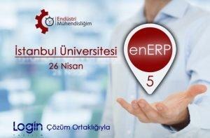 enerp5-istanbuluniversitesi-endustrimuh-741×486-300×197
