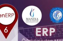 enerp6-manisa-endustrimuh-324×160-210×136