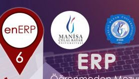 enerp6-manisa-endustrimuh-324×160-279×160
