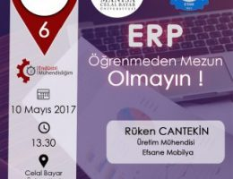 enerp6-manisa-endustrimuh-324×400-260×200