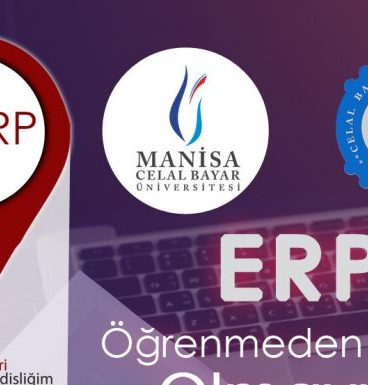 enerp6-manisa-endustrimuh-696×385-368×385