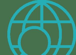 global_search-5121-324×235-300×218