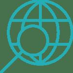 global_search-5121-413×420-150×150