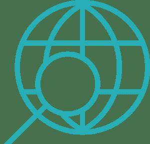 global_search-5121-504×486-300×289
