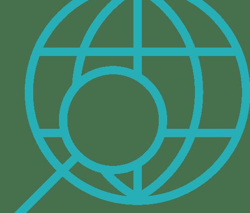 global_search-5121