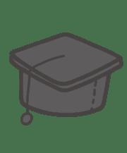 school_object_study_student-12-5121-180×217