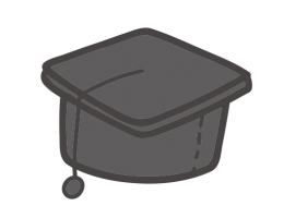 school_object_study_student-12-5121-260×200
