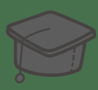 school_object_study_student-12-5121-324×400-324×300