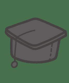 school_object_study_student-12-5121-356×364-267×322
