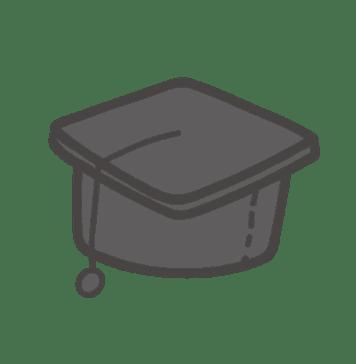 school_object_study_student-12-5121-356×364