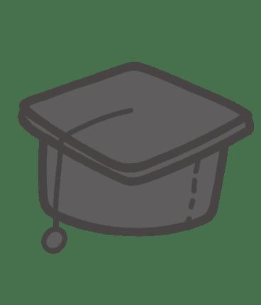 school_object_study_student-12-5121-368×445