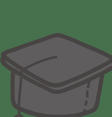 school_object_study_student-12-5121-512×385-368×385